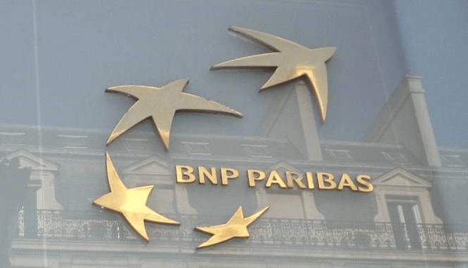 BNP Paribas Asset Management a réalisé avec succès sa première transaction de souscription dans un fonds en utilisant la technologie blockchain. L'entreprise s'est basée sur Fund Link et sur FundsDLT