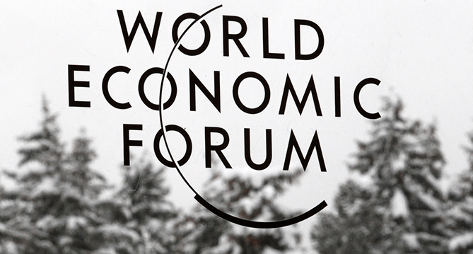 A Davos, le Luxembourg rejoint le Country Digital Acceleration de Cisco