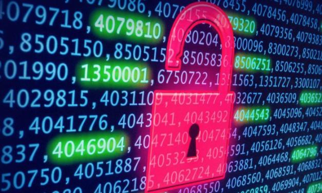 GDPR : CyberManager mesure résilience et maturité en 360 questions