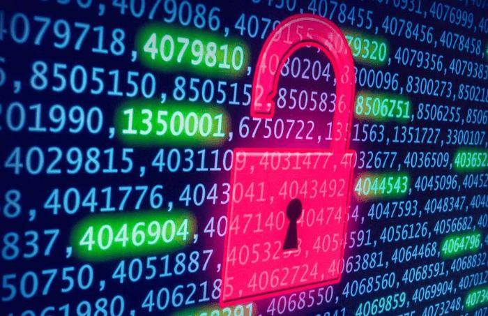 Labgroup propose CyberManager, solution du suisse Ubcom, pour évaluer en cinq heures la maturité et la résilience d'une organisation et ses systèmes d'information face aux cyber-risques et aux contraintes GDPR.