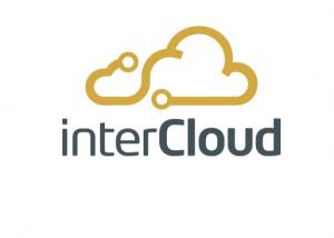 La plateforme InterCloud s'appuie sur un réseau de plus de 80 points de présence dans une quinzaine de pays, permettant ainsi un accès unique et simplifié à la majorité des clouds mondiaux.