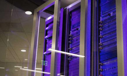 Extreme Networks, n°2 sur le marché des réseaux d'entreprise !