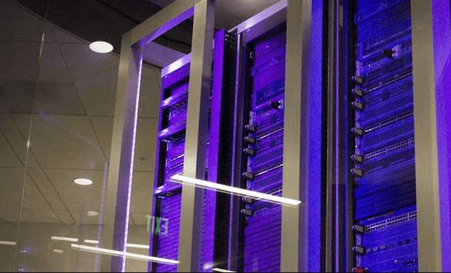 Extreme Networks poursuit sa croissance accélérée. Le nouveau n°2 du secteur profite aujourd'hui de son positionnement résolument local au Luxembourg.