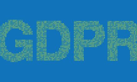 GDPR : 82% des consommateurs pourraient exercer leurs droits !