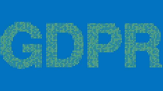 Une fois informés de ce que la GDPR implique, 82% des répondants assurent qu'ils exerceront leurs droits.