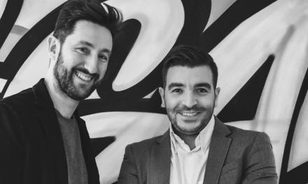 Kamel Amroune, nouveau CEO de l'agence Farvest