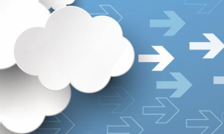 Cloud : méfiez-vous des surcoûts d'une «migration directe»…