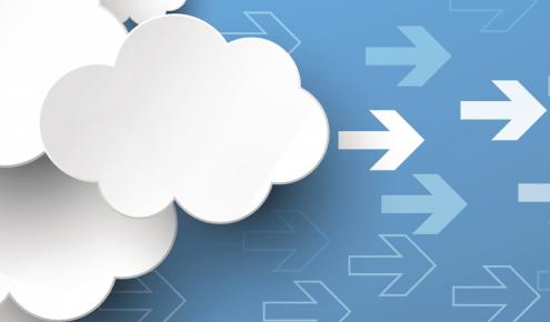 Cloud : méfiez-vous des surcoûts d'une «migration directe»...