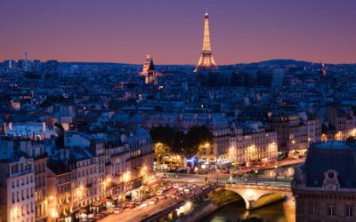 eProseed ouvre un bureau en France. Les opportunités sont là !