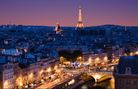 eProseed ouvre une succursale à Paris afin de déployer l'ensemble de sa gamme de services et de produits logiciels sur le marché français. Les institutions et entreprises les plus régulées ont motré leur intérêt...