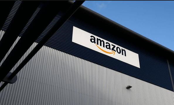 La valeur d'Amazon a augmenté de 42% par rapport à l'année dernière, atteignant 150,8 milliards USD. Amazon a dépassé Apple, selon le dernier Brand Finance Global 500.