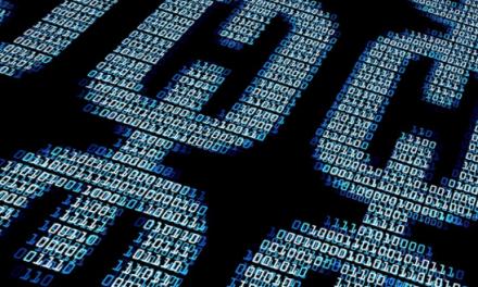 La blockchain s'organise au niveau du Benelux. Une première !