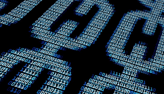 B-Hive, la Blockchain Dutch Coalition et la Maison luxembourgeoise de la technologie financière (LHoFT) s'engagent à renforcer leur collaboration dans la blockchain.