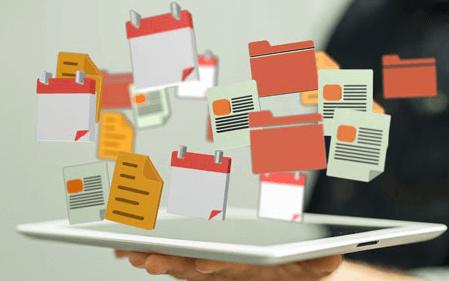Oui à la digitalisation, ses avantages sont bien compris. Oui aussi au papier, qui a toujours sa place... L'enquête Digital & Paper Trends conforte la stratégie du Groupe CK
