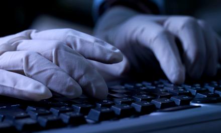 Cyber-menaces : un manque criant de sensibilisation