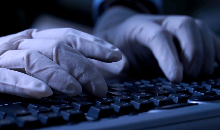 L'actualité n'y fait rien, regrette Sophos. Nos entreprises ne sont toujours pas préparées pour faire face aux cyber-menaces actuelles, en particulier les ransomwares...