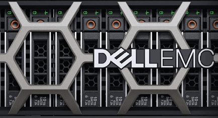 Dell EMC gonfle ses PowerEdge à l'EPYC 32 coeurs de AMD