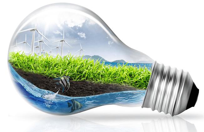 POST franchit un pas décisif vers l'Enernet, l'internet de l'énergie