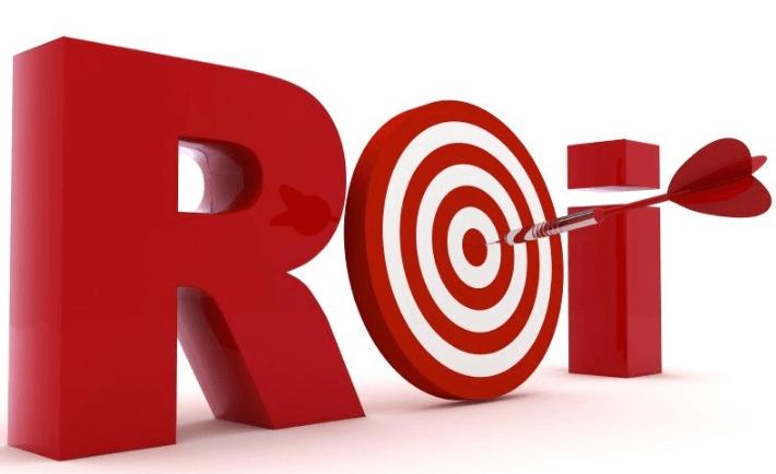 Cloud : une entreprise sur trois ne calcule pas le ROI !