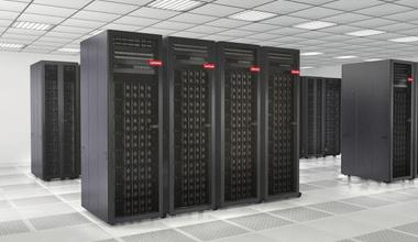 Lenovo ThinkAgile SX, solution pré-testée pour Microsoft Azure Stack
