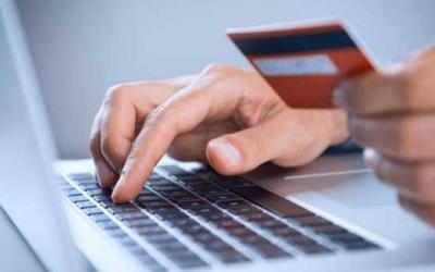 5 conseils pour sécuriser vos achats en ligne