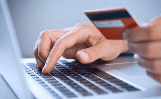 Au moment de payer, comment garantir la sécurité de vos achats en ligne ? ESET avance 5 conseils à suivre pour se prémunir contre les risques de piratage.