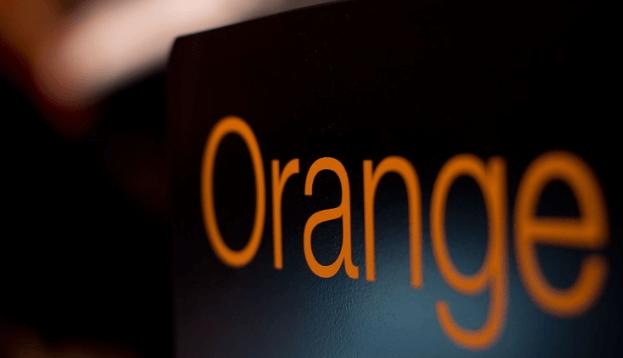 Orange Luxembourg : croissance de la base clients de plus de 12% !