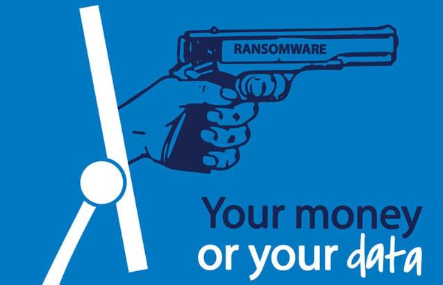 Si les ransomwares ont principalement attaqué les systèmes Windows au cours des six derniers mois, les plateformes Android, Linux et MacOS n'étaient pas non plus épargnées, assure Sophos.