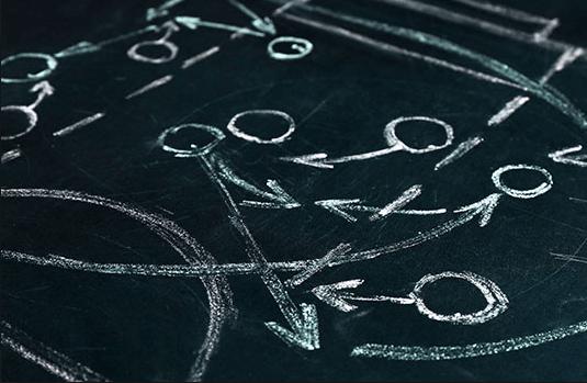 A l'échelle du groupe Sopra Steria, qui vient de livrer les résultats de son exercice 2017, l'entité spécialisée Sopra Banking Software s'illustre : 11,2% de croissance organique.