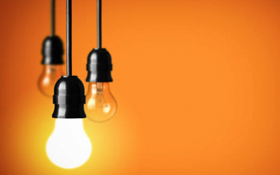 5 conseils pour rendre votre entreprise attractive aux talents du digital