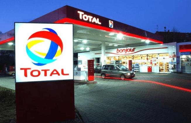 Lancement de TOTAL eWallet, une solution 100% digitale et connectée qui permet de faire le plein de carburant et régler ses achats depuis son smartphone. Lancement imminent en Belgique.