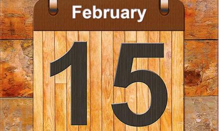GDPR : après le 15 février, date du X-Day, il sera déjà trop tard !