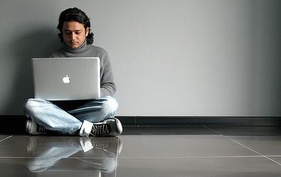 Plus de Mac en activité, mais pas plus de ventes pour autant…