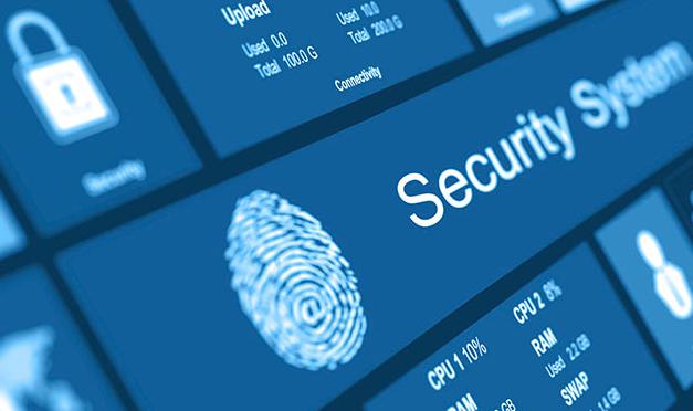 68% des entreprises s'attendent à être victime d'une faille de sécurité !