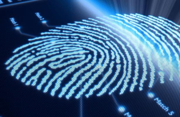 Les empreintes digitales sont-elles réellement un gage de sécurité ?