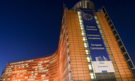 La Commission européenne met en avant les fintechs et la blockchain