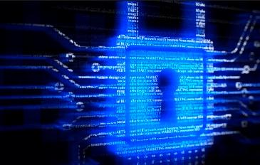 De la cyber-sécurité à la cyber-résilience