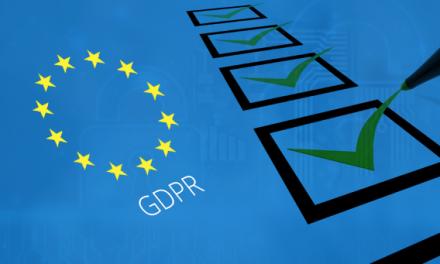 Le GDPR en 3 points clés : consentement, transparence et responsabilité