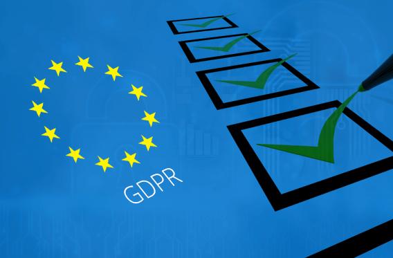 Le GDPR, le règlement général sur la protection des données, va entrer en vigueur le 25 mai 2018. Etes-vous prêt, en particulier pour vos opérations de marketing ?