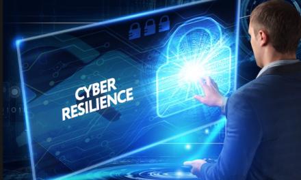 Cyber-résilience : le plus souvent un CSIRP informel, voire inexistant…