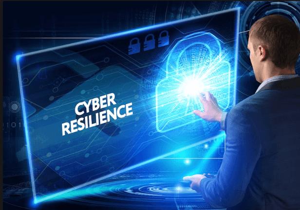 Cyber-résilience : le plus souvent un CSIRP informel, voire inexistant...