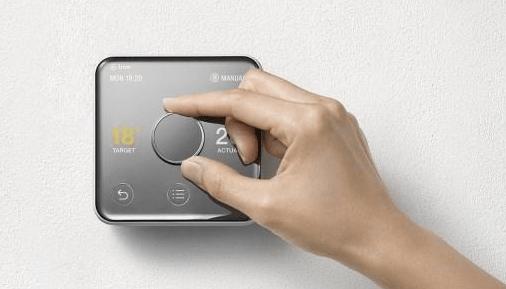 Thermostat, store électrique, télécommande, caméra de surveillance pour bébé… Sur 100 applis iOS et Android qui permettent la gestion d'objets connectés, 15 ne sont pas sûres du tout.