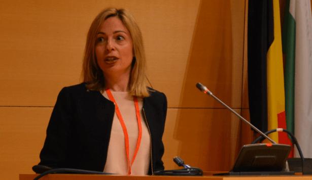 Roxane Haas (PwC Luxembourg) : Cela ne se discute plus : le secteur bancaire est en pleine transformation.