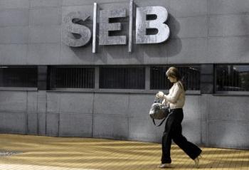 Fujitsu et Nvision : nouvelle plateforme de banque en ligne pour SEB