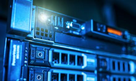 Cisco prône la portabilité. NX-OS bientôt sur d'autres plates-formes