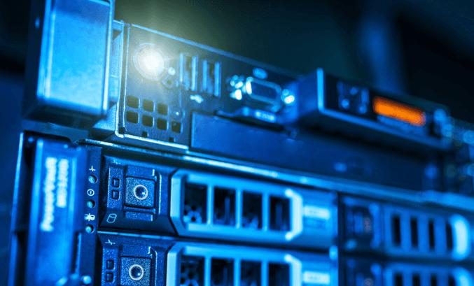 Cisco ouvre ses plates-formes à des systèmes d'exploitations tiers, tout en proposant ses OS sur d'autres plates-formes. Une portabilité nécessaire au vu de l'essor des approches SDN et NFV.