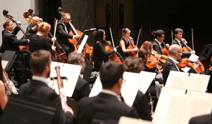 L'entreprise symphonique, révélation du Deloitte Tech Trends 2018