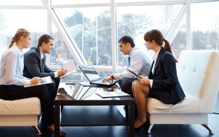 ESET signe une nouvelle suite de solutions de sécurité pour entreprise