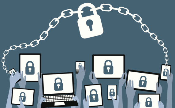 Sécurité… Manque criant de compétences et de moyens