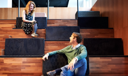 Silversquare déploie sa vision du coworking à Luxembourg